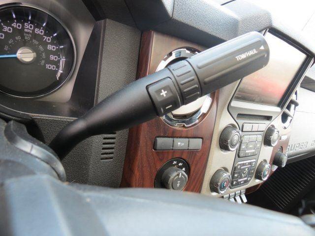 2016 ford super duty f 350 srw lariat ford lincoln for Irwin motors laconia nh