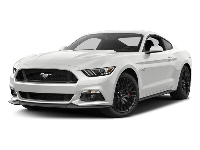 2017 ford lincoln mustang gt premium ford lincoln dealer in laconia new hampshire new and. Black Bedroom Furniture Sets. Home Design Ideas