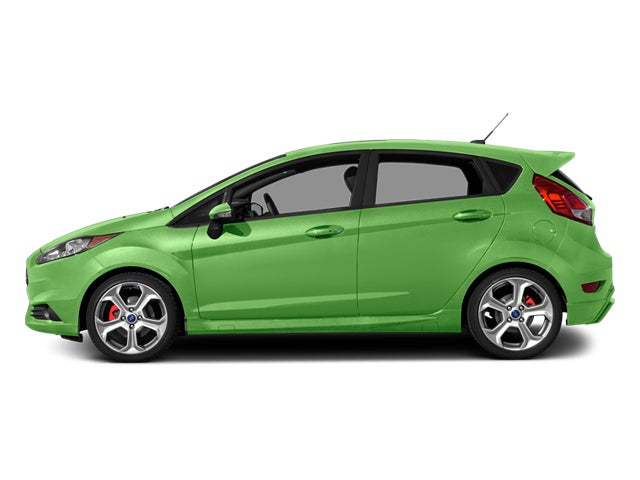 2015 Ford Fiesta Meredith >> 2014 Ford Fiesta St Ford Lincoln Dealer In Laconia New Hampshire