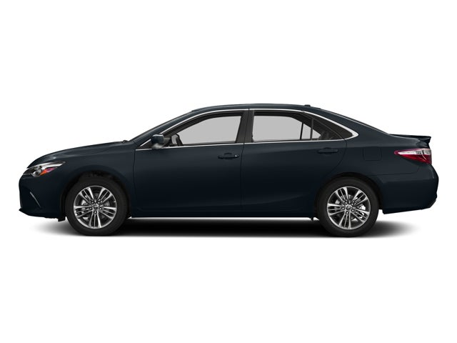 2015 toyota camry le ford lincoln dealer in laconia new for Irwin motors laconia nh