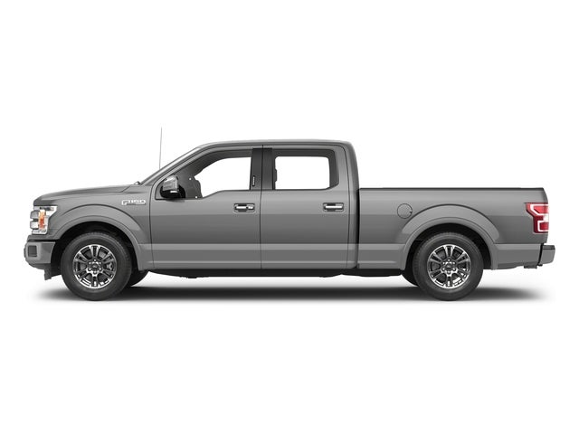 2018 Ford Lincoln F 150 Xlt Ford Lincoln Dealer In