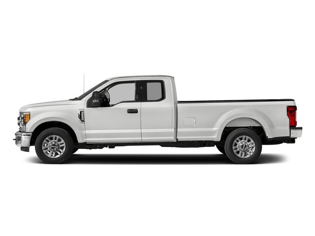 2018 ford lincoln super duty f 250 srw xlt ford for Irwin motors laconia nh