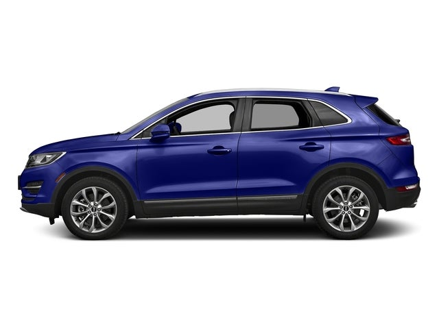2018 ford lincoln mkc reserve ford lincoln dealer in for Irwin motors laconia nh