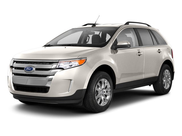2013 ford edge limited ford lincoln dealer in laconia new rh irwinzoneford com Ford Focus Maintenance Schedule Ford Fusion Hybrid Maintenance Schedule