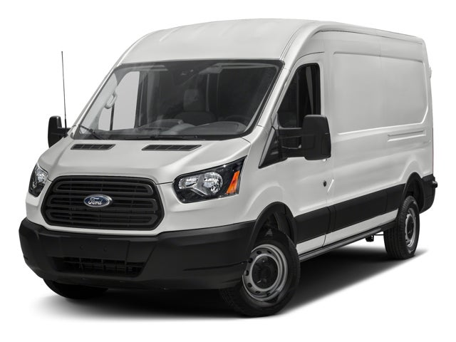 Ford Lincoln Transit Van XL Ford Lincoln Dealer In - Ford lincoln