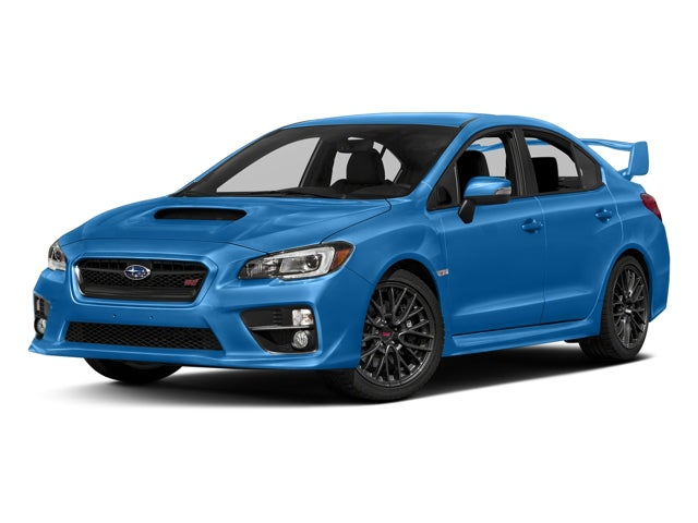 Used cars for sale in nh irwin ford for Irwin motors used cars