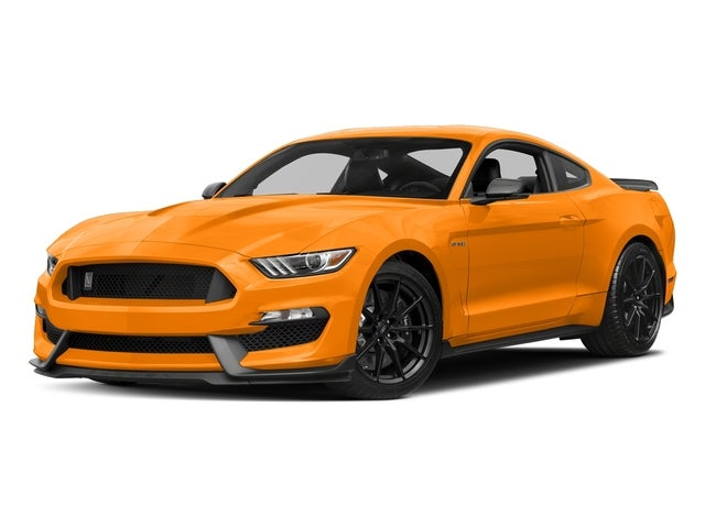 2018 ford lincoln mustang shelby gt350 ford lincoln for Irwin motors laconia nh