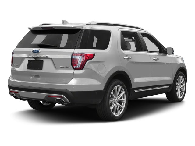 2017 ford lincoln explorer limited ford lincoln dealer for Irwin motors laconia nh