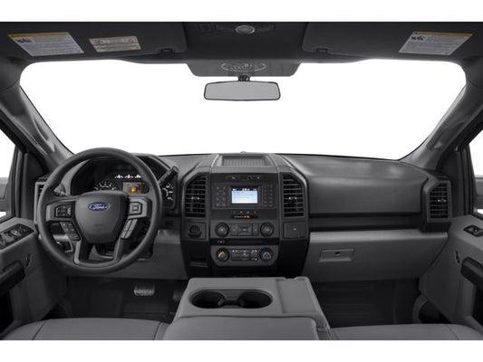 Astounding 2018 Ford F 150 Machost Co Dining Chair Design Ideas Machostcouk