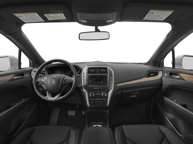 image compelling lincoln cvr mxc brand mkc transition autos a