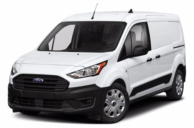 2020 Ford Lincoln Transit Connect Van Xl Dealer In Rhirwinzoneford: Ford Transit Connect Spare Tire Location At Gmaili.net